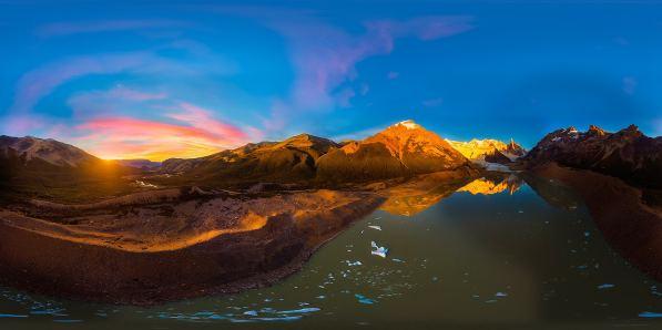 fotoexplorer_marcio_cabral_patagonia_new_42