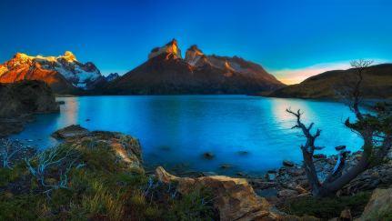 fotoexplorer_marcio_cabral_patagonia_new_45