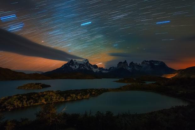 fotoexplorer_marcio_cabral_patagonia_new_46