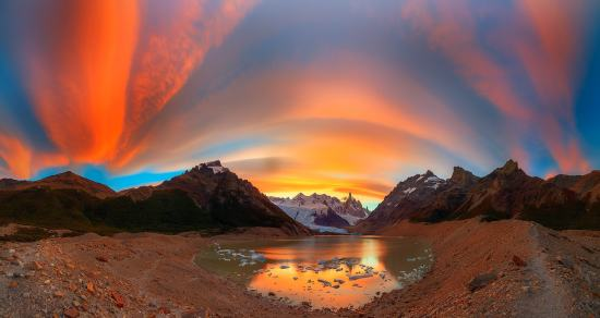 fotoexplorer_marcio_cabral_patagonia_new_47
