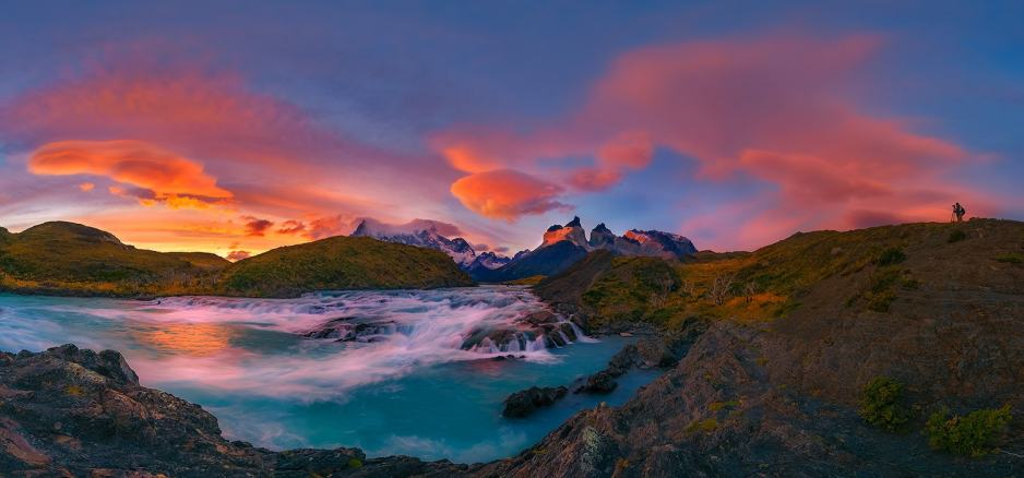 fotoexplorer_marcio_cabral_patagonia_new_48