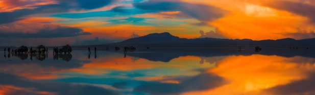 Fotoexplorer-Marcio-Cabral-BOL-Salar-Uyuni-009