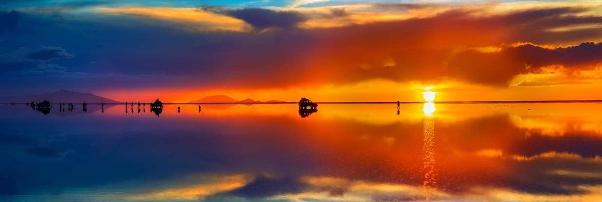 Fotoexplorer-Marcio-Cabral-BOL-Salar-Uyuni-010