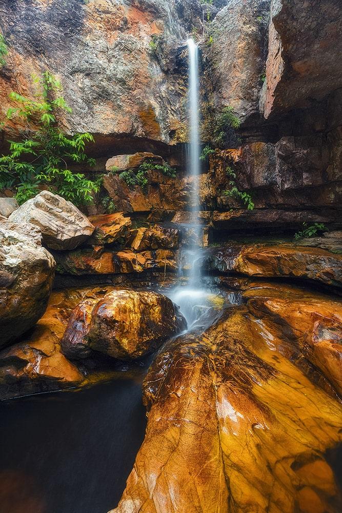 Fotoexplorer-Marcio-Cabral-BRA-BA-Chapada-Diamantina-006