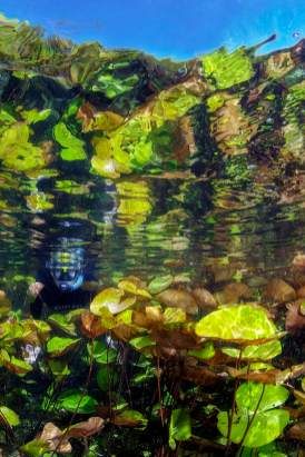 Fotoexplorer-Marcio-Cabral-BRA-BA-Chapada-Diamantina-022