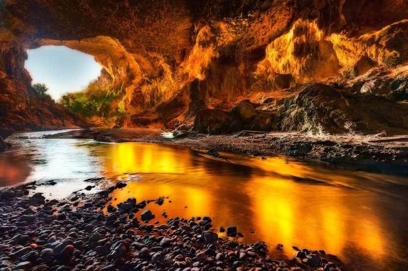 Fotoexplorer-Marcio-Cabral-BRA-GO-Terra-Ronca-005