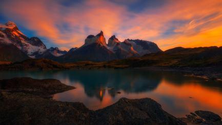 Fotoexplorer_marcio_cabral_capas_Patagonia