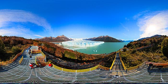 Fotoexplorer-Marcio-Cabral-360-ARG-Patagonia-El-Calafate-004