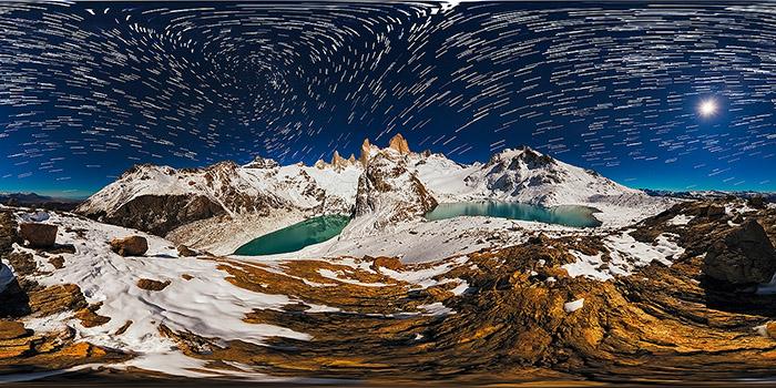 Fotoexplorer-Marcio-Cabral-360-ARG-Patagonia-Fitz-Roy-Valley-002
