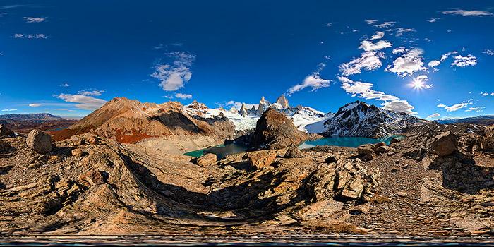 Fotoexplorer-Marcio-Cabral-360-ARG-Patagonia-Fitz-Roy-Valley-003