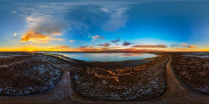 Fotoexplorer-Marcio-Cabral-360-CHI-Deserto-Atacama-003
