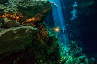 fotoexplorer_marcio_cabral_cenotes_mexicanos_01