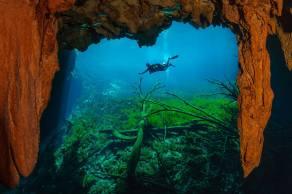 fotoexplorer_marcio_cabral_cenotes_mexicanos_08