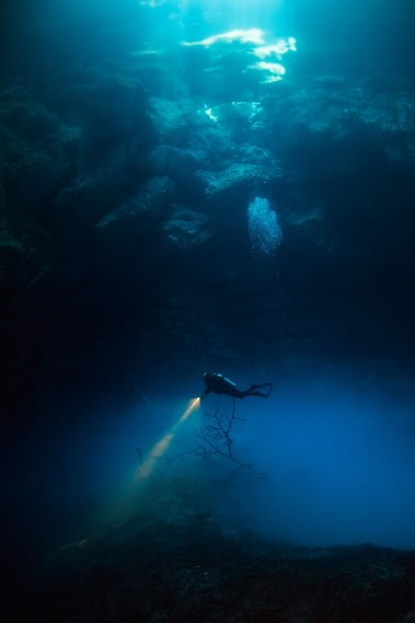 fotoexplorer_marcio_cabral_cenotes_mexicanos_09