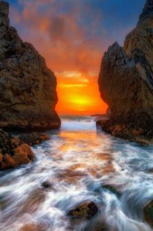 fotoexplorer_marcio_cabral_europa_06