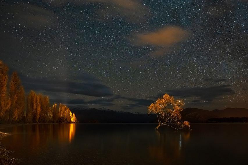 fotoexplorer_marcio_cabral_nova-zelandia_10
