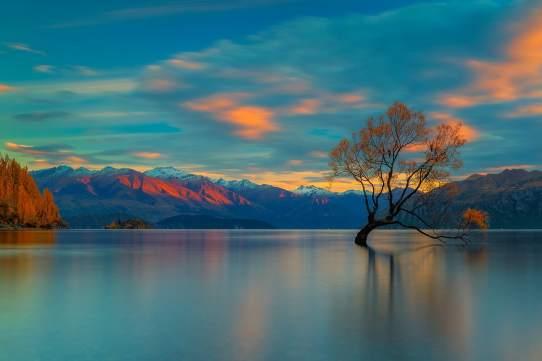 fotoexplorer_marcio_cabral_nova-zelandia_11