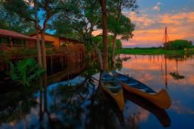 fotoexplorer_marcio_cabral_pantanal_21