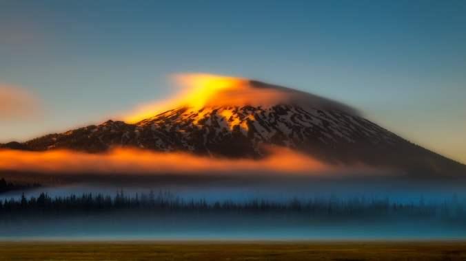 Fotoexplorer-Marcio-Cabral-EUA-Paisagens-Oeste-Crater-Lake-capa