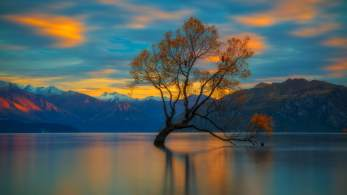 Fotoexplorer-Marcio-Cabral-Nova-Zelandia-Capa