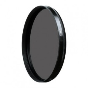 B+W Circulair Pol filter 72mm