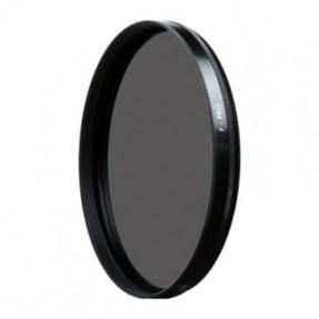 B+W Circulair Pol filter 77mm
