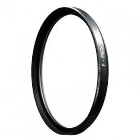 B+W UV Filters 010 95mm