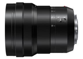 Panasonic MFT 8-18mm F/2.8-4.0 Leica DG Vario Elmarit ASPH
