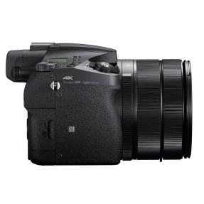 Sony Cybershot DSC-RX10 mark IV-4626