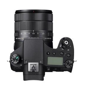 Sony Cybershot DSC-RX10 mark IV-4631