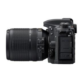 Nikon D7500 + AF-S 18-140mm VR-4725