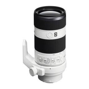 Sony FE 70-200mm F/4.0G OSS