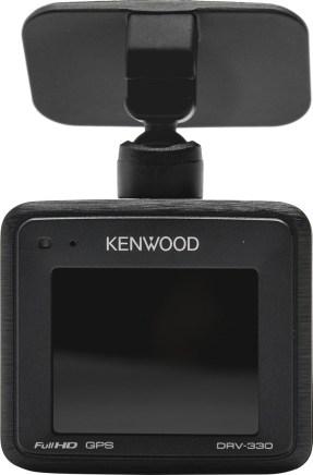 Kenwood DRV-330 dashcam-5352