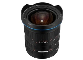 Laowa 10-18mm f/4.5-5.6 Sony FE objectief-5328