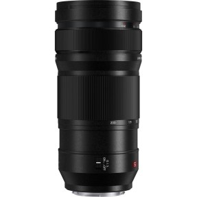 Panasonic Lumix S Pro 70-200mm F/4.0 OIS L-mount