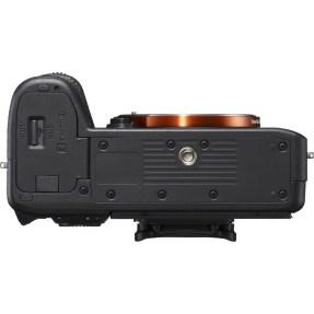 Sony A7 mark III + 24-70mm F/4.0 OSS ZEISS