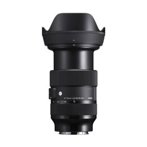 Sigma 24-70mm F/2.8 DG DN Art Sony FE-mount