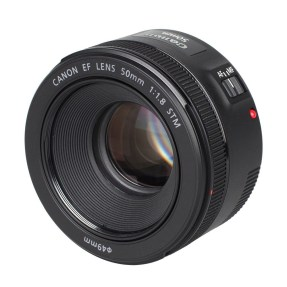 Canon EOS 250D zwart + 18-55mm iS STM COMPACT + EF 50mm F/1.8 STM-6387