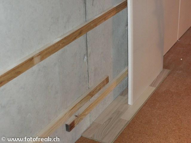 fotostudio um ein set erweitert werde eins mit deinem. Black Bedroom Furniture Sets. Home Design Ideas
