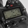 Batteriegriff BG-D800 passend zu Nikon D800 und D800E