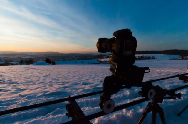 buelach-making-of-timelapse-1582