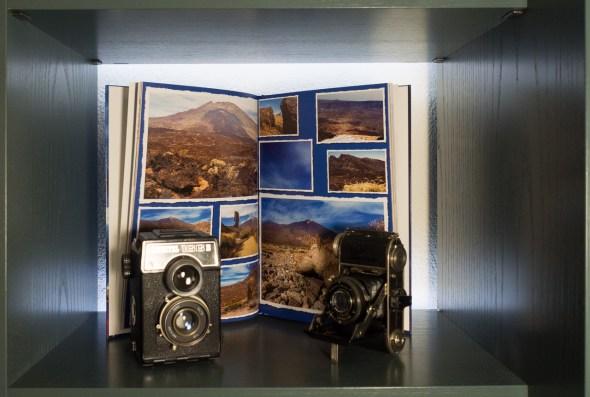 Fuji - Fotobuch