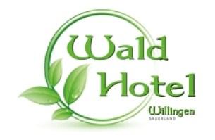 waldhotel-willingen