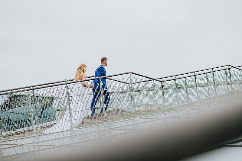 fotografia ślubna warszawa sesja ślubna w warszawie legionowo wedding warsaw photographer fotograf ślubny sesja narzeczeńska sesja ślubna reportaż ślubny warszawa