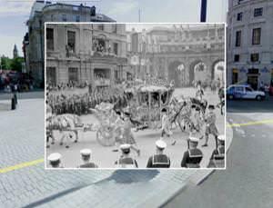 Realidad aumentada en fotografía