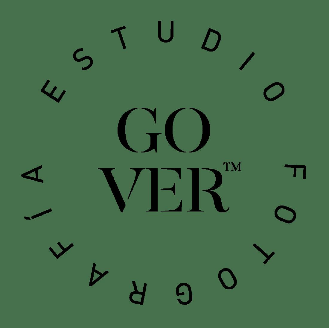 Estudio Gover - Fotógrafos en Irun