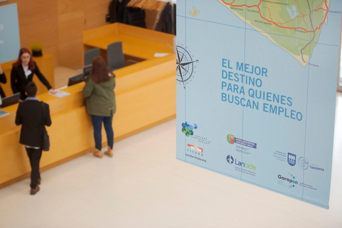 Fotografía para eventos de empresas - Estudio Gover