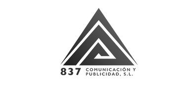 837 Comunicación