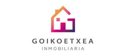 Inmobiliaria Goikoetxea