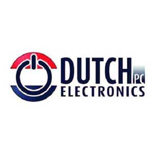 Dutch-PC